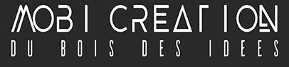 MobiCreation Logo