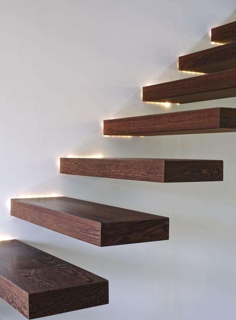 Escalier Mobi Creation